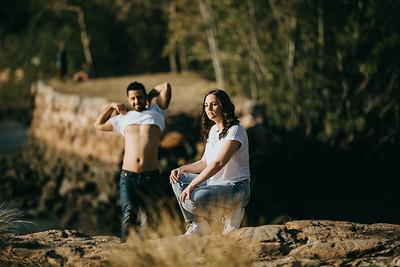 34_S+S_Pre-Wedding_at_Kangaroo_Point_Brisbane_She_Said_Yes_Wedding_Photography_Brisbane