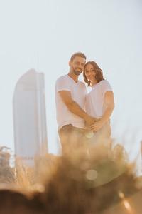 9_S+S_Pre-Wedding_at_Kangaroo_Point_Brisbane_She_Said_Yes_Wedding_Photography_Brisbane