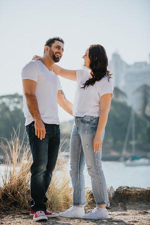 5_S+S_Pre-Wedding_at_Kangaroo_Point_Brisbane_She_Said_Yes_Wedding_Photography_Brisbane