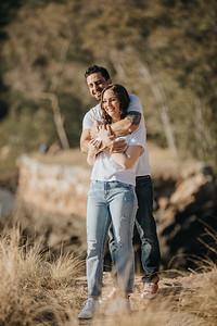 11_S+S_Pre-Wedding_at_Kangaroo_Point_Brisbane_She_Said_Yes_Wedding_Photography_Brisbane