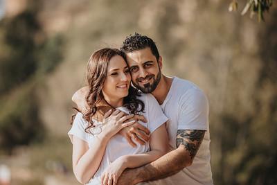26_S+S_Pre-Wedding_at_Kangaroo_Point_Brisbane_She_Said_Yes_Wedding_Photography_Brisbane