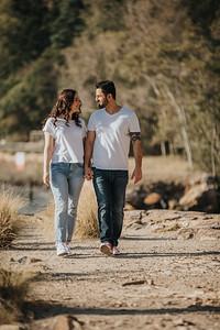 14_S+S_Pre-Wedding_at_Kangaroo_Point_Brisbane_She_Said_Yes_Wedding_Photography_Brisbane