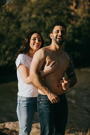 39_S+S_Pre-Wedding_at_Kangaroo_Point_Brisbane_She_Said_Yes_Wedding_Photography_Brisbane