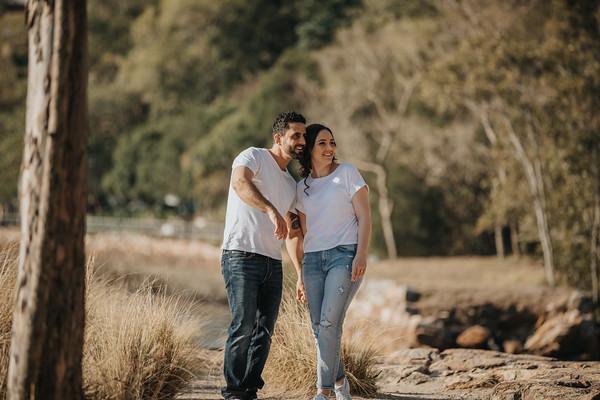21_S+S_Pre-Wedding_at_Kangaroo_Point_Brisbane_She_Said_Yes_Wedding_Photography_Brisbane