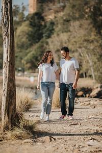16_S+S_Pre-Wedding_at_Kangaroo_Point_Brisbane_She_Said_Yes_Wedding_Photography_Brisbane