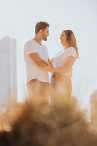 7_S+S_Pre-Wedding_at_Kangaroo_Point_Brisbane_She_Said_Yes_Wedding_Photography_Brisbane