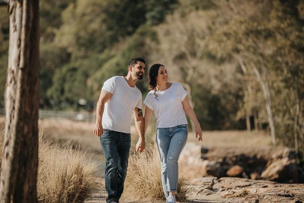 20_S+S_Pre-Wedding_at_Kangaroo_Point_Brisbane_She_Said_Yes_Wedding_Photography_Brisbane