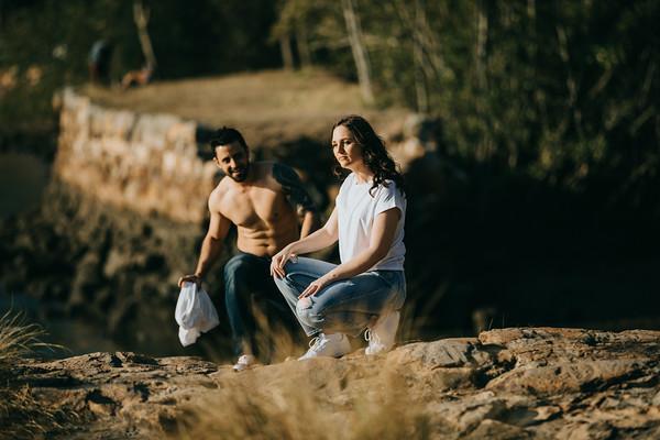 32_S+S_Pre-Wedding_at_Kangaroo_Point_Brisbane_She_Said_Yes_Wedding_Photography_Brisbane