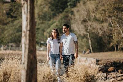 13_S+S_Pre-Wedding_at_Kangaroo_Point_Brisbane_She_Said_Yes_Wedding_Photography_Brisbane