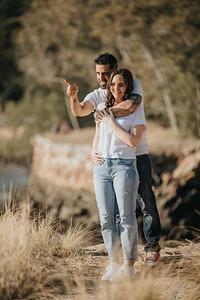 10_S+S_Pre-Wedding_at_Kangaroo_Point_Brisbane_She_Said_Yes_Wedding_Photography_Brisbane