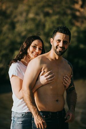 38_S+S_Pre-Wedding_at_Kangaroo_Point_Brisbane_She_Said_Yes_Wedding_Photography_Brisbane