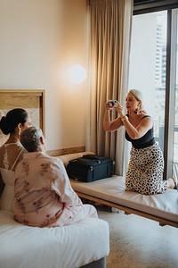 3_S+S_Bridal_Prep_at_Calile_Hotel_She_Said_Yes_Wedding_Photography_Brisbane