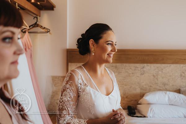 30_S+S_Bridal_Prep_at_Calile_Hotel_She_Said_Yes_Wedding_Photography_Brisbane