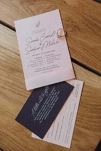 19_S+S_Bridal_Prep_at_Calile_Hotel_She_Said_Yes_Wedding_Photography_Brisbane