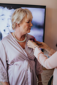 23_S+S_Bridal_Prep_at_Calile_Hotel_She_Said_Yes_Wedding_Photography_Brisbane