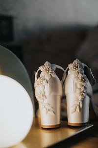 12_S+S_Bridal_Prep_at_Calile_Hotel_She_Said_Yes_Wedding_Photography_Brisbane
