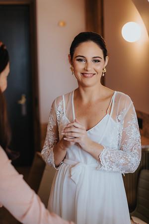36_S+S_Bridal_Prep_at_Calile_Hotel_She_Said_Yes_Wedding_Photography_Brisbane