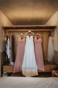 7_S+S_Bridal_Prep_at_Calile_Hotel_She_Said_Yes_Wedding_Photography_Brisbane