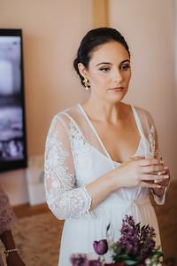 20_S+S_Bridal_Prep_at_Calile_Hotel_She_Said_Yes_Wedding_Photography_Brisbane