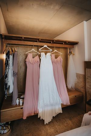5_S+S_Bridal_Prep_at_Calile_Hotel_She_Said_Yes_Wedding_Photography_Brisbane