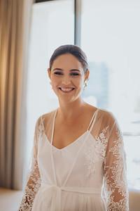 15_S+S_Bridal_Prep_at_Calile_Hotel_She_Said_Yes_Wedding_Photography_Brisbane