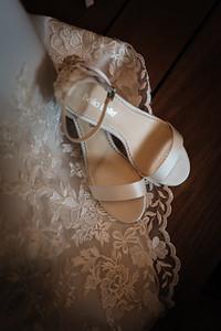 8_S+S_Bridal_Prep_at_Calile_Hotel_She_Said_Yes_Wedding_Photography_Brisbane
