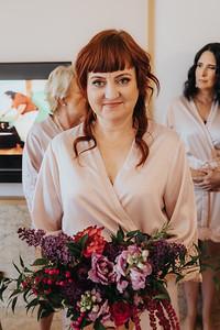 17_S+S_Bridal_Prep_at_Calile_Hotel_She_Said_Yes_Wedding_Photography_Brisbane