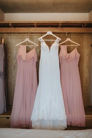 13_S+S_Bridal_Prep_at_Calile_Hotel_She_Said_Yes_Wedding_Photography_Brisbane