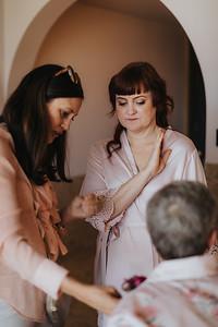 27_S+S_Bridal_Prep_at_Calile_Hotel_She_Said_Yes_Wedding_Photography_Brisbane