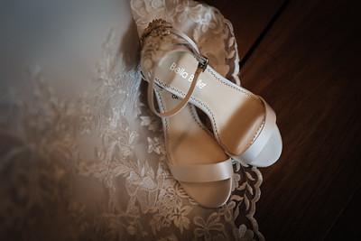 9_S+S_Bridal_Prep_at_Calile_Hotel_She_Said_Yes_Wedding_Photography_Brisbane