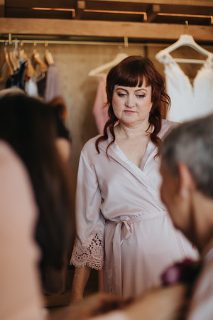 25_S+S_Bridal_Prep_at_Calile_Hotel_She_Said_Yes_Wedding_Photography_Brisbane