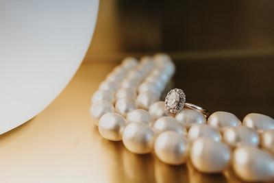 16_S+S_Bridal_Prep_at_Calile_Hotel_She_Said_Yes_Wedding_Photography_Brisbane