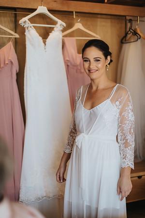 26_S+S_Bridal_Prep_at_Calile_Hotel_She_Said_Yes_Wedding_Photography_Brisbane