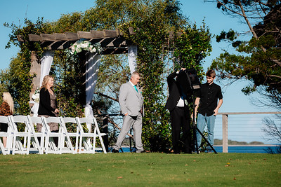 17_S+S_at_Sandstone_Point_Hotel_She_Said_Yes_Wedding_Photography_Brisbane