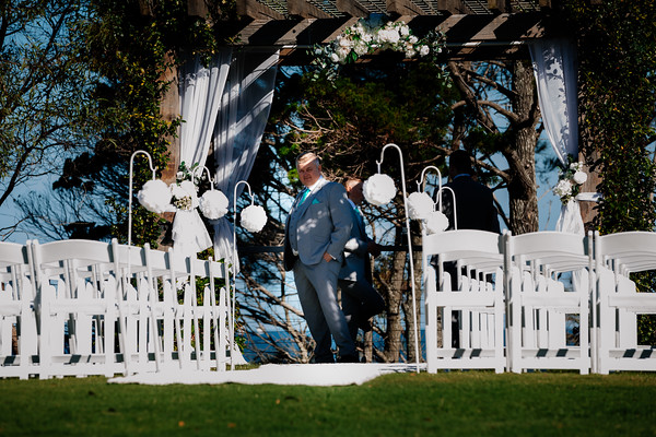 7_S+S_at_Sandstone_Point_Hotel_She_Said_Yes_Wedding_Photography_Brisbane