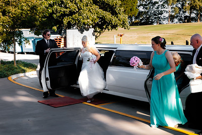 24_S+S_at_Sandstone_Point_Hotel_She_Said_Yes_Wedding_Photography_Brisbane