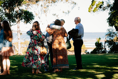 14_S+S_at_Sandstone_Point_Hotel_She_Said_Yes_Wedding_Photography_Brisbane