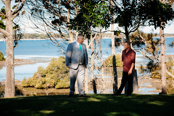 11_S+S_at_Sandstone_Point_Hotel_She_Said_Yes_Wedding_Photography_Brisbane