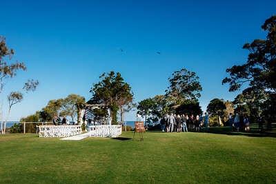 13_S+S_at_Sandstone_Point_Hotel_She_Said_Yes_Wedding_Photography_Brisbane