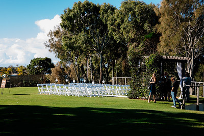 4_S+S_at_Sandstone_Point_Hotel_She_Said_Yes_Wedding_Photography_Brisbane