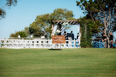 6_S+S_at_Sandstone_Point_Hotel_She_Said_Yes_Wedding_Photography_Brisbane