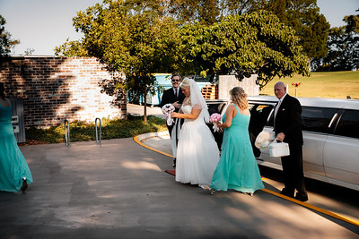 25_S+S_at_Sandstone_Point_Hotel_She_Said_Yes_Wedding_Photography_Brisbane
