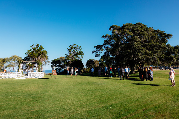 20_S+S_at_Sandstone_Point_Hotel_She_Said_Yes_Wedding_Photography_Brisbane