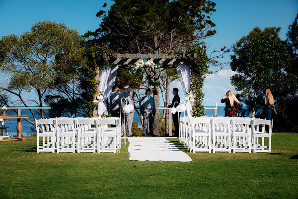 2_S+S_at_Sandstone_Point_Hotel_She_Said_Yes_Wedding_Photography_Brisbane