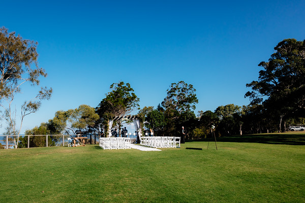 8_S+S_at_Sandstone_Point_Hotel_She_Said_Yes_Wedding_Photography_Brisbane