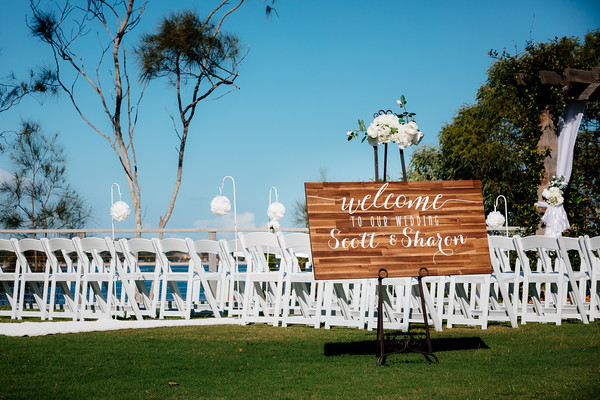 1_S+S_at_Sandstone_Point_Hotel_She_Said_Yes_Wedding_Photography_Brisbane