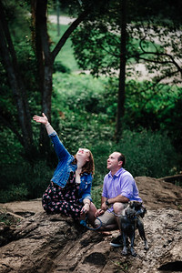 7_T+A_Pre-wedding_photos_in_the_park_She_Said_Yes_Wedding_Photography_Brisbane