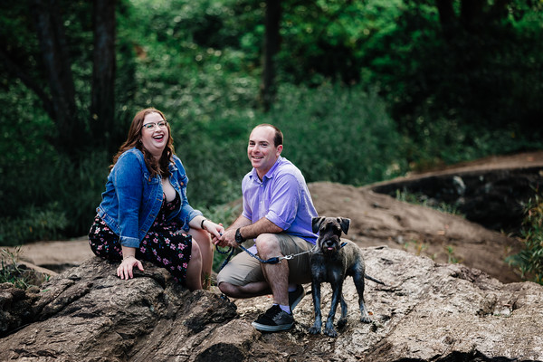 8_T+A_Pre-wedding_photos_in_the_park_She_Said_Yes_Wedding_Photography_Brisbane