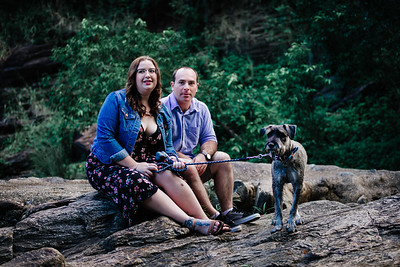 13_T+A_Pre-wedding_photos_in_the_park_She_Said_Yes_Wedding_Photography_Brisbane