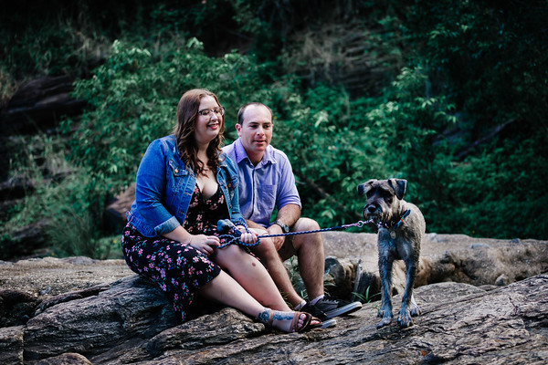 14_T+A_Pre-wedding_photos_in_the_park_She_Said_Yes_Wedding_Photography_Brisbane